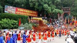 Ý nghĩa, lịch sử Ngày lễ Giỗ Tổ Hùng Vương
