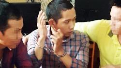 Nàng thơ điểm báo: Lý do tên cướp ngân hàng ở Trà Vinh bị lộ
