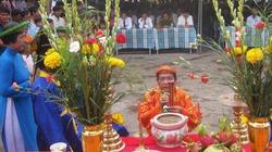 Nguồn gốc Tết Đoan ngọ trong phong tục của người Việt