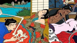 Top 10 sự thật KINH TỞM nhất về SAMURAI Nhật Bản mà chắc chắn bạn chưa biết