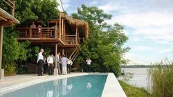 Quảng Nam có thêm 5 Dự án du lịch đồng quê và Trang trại nông nghiệp hữu cơ tại Điện Bàn