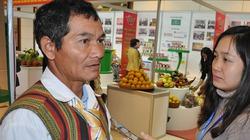 Già làng của dân tộc ít người nhất Việt Nam tại Đại hội VII: Đắk Mế giờ khác xưa nhiều lắm!