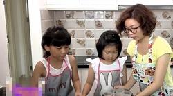 'Phụ nữ là nhân tố quyết định bữa ăn sạch cho gia đình'