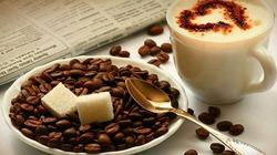 Bán mạnh kéo cà phê khó bứt phá, hồ tiêu dùng dằng