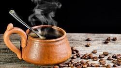 """Cà phê """"thủng lưới"""", lực mua yếu khởi động đợt giảm mới"""