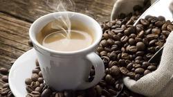 """Dư bán """"khủng"""" níu giá cà phê, hồ tiêu chững đà tăng trong tiếc nuối"""