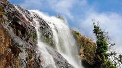 Khám phá Lai Châu qua 7 địa danh đẹp lạ đến nao lòng