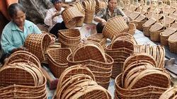 Hỗ trợ đến 500 triệu đồng/dự án phát triển ngành nghề nông thôn