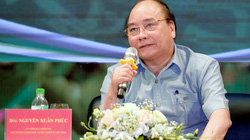 Thủ tướng đối thoại với nông dân: Chúng tôi đã thấy rất rõ vấn đề