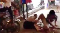 Nhóm khách Trung Quốc bị đánh te tua ở Nha Trang, chủ nhà hàng nói gì?