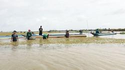 Các tỉnh ĐBSCL đã chuẩn bị gì để ứng phó với sự cố vỡ đập tại Lào?
