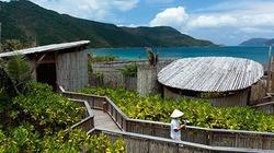 Kiến trúc độc đáo của 6 resort tại Việt Nam đạt giải thưởng danh giá thế giới