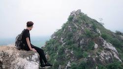 Những địa điểm du lịch đẹp nao lòng gần trung tâm Hà Nội dịp nghỉ lễ Quốc khánh 2.9