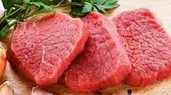 6 thực phẩm ăn vào sẽ khiến nếp nhăn xuất hiện nhiều hơn