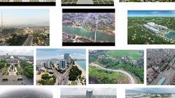 Làng Cười Du lịch Tuyên Quang
