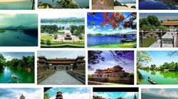 Làng Cười Du lịch Thừa Thiên - Huế