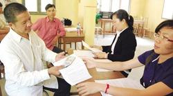 Nỗ lực giúp đồng bào Khmer làm giàu
