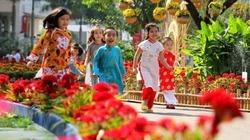 Lịch nghỉ Tết Nguyên đán Kỷ Hợi của học sinh Hà Nội