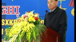Tập đoàn Dabaco Việt Nam đạt lợi nhuận 360 tỷ đồng nhờ... giá lợn tăng