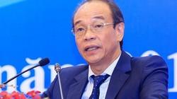 Chân dung cựu Chủ tịch Bùi Ngọc Bảo liên quan tới sai phạm nghìn tỷ tại Petrolimex