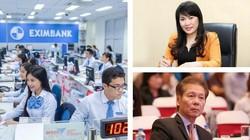 Vì sao EIB không phải là một cổ phiếu an toàn?