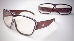 Apple dự kiến ra mắt kính AR mới vào đầu năm 2020