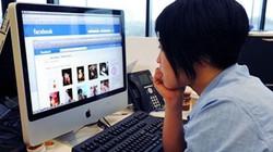 Thái Lan lên kế hoạch đánh thuế giới công nghệ