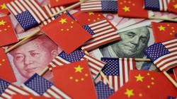 """Thỏa thuận tiền tệ sau đàm phán Mỹ Trung: """"bước xuống thang"""" hoàn hảo cho Mỹ?"""