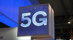 Huawei lập kỷ lục về tốc độ mạng 5G