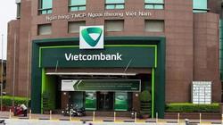 Vietcombank nói về việc Moody's xem xét hạ tín nhiệm của 17 ngân hàng Việt?