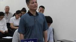 """Chân dung cựu Chủ tịch Vinashin Nguyễn Ngọc Sự bị kết án do """"ăn"""" lãi ngoài hàng tỷ đồng"""