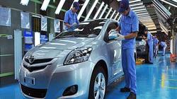"""NÓNG: Thủ tướng đồng ý giảm 50% phí trước bạ, ô tô sẽ """"siêu rẻ"""""""