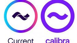 """Logo tiền ảo Libra của Facebook có phải """"đạo nhái""""?"""