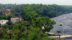 Hà Nội sẽ di dân khỏi vùng ảnh hưởng môi trường từ Khu liên hợp xử lý chất thải Sóc Sơn