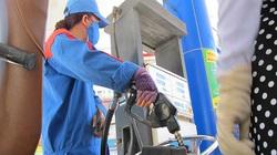 Giá xăng dầu tiếp tục giảm mạnh hơn 2.000 đồng/lít