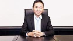 """Ai """"hậu thuẫn"""" cho sự thăng tiến """"chóng mặt"""" của 'ông chủ 8X Nguyễn Văn Tuấn?"""