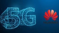 Deutsche Telekom đàm phán với Huawei về xây dựng mạng 5G