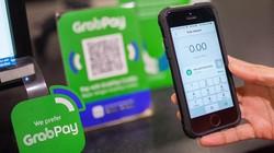 Thị trường thanh toán di động Việt Nam bùng nổ, ví điện tử cạnh tranh gay gắt