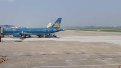 Để xuất đầu tư 5.700 tỷ quy hoạch sân bay Quảng Trị