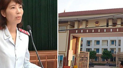 Kết thúc thanh tra tại Vĩnh Phúc, Bộ Xây dựng hứa sẽ công bố gì?