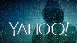 Cựu nhân viên Yahoo hack tài khoản hàng nghìn người dùng