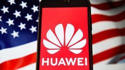 Bất chấp lệnh cấm vận của Tổng thống Trump, Huawei tính bán công nghệ mạng 5G cho công ty Mỹ