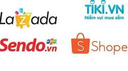 Bản đồ thương mại điện tử Việt Nam thay đổi ra sao trong quý III năm 2019?