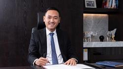 Ông chủ 8x Nguyễn Văn Tuấn lần đầu lên tiếng sau sự cố nước sông Đà bị ô nhiễm