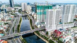 15.000 căn hộ được mở bán, địa ốc TP.HCM vẫn khan hàng