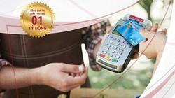 """Agribank cùng Đơn vị chấp nhận thẻ """"Mở rộng hợp tác, đồng hành thành công"""""""