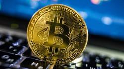 Giá nhiều tiền ảo phục hồi, Bitcoin tiếp tục giảm sâu