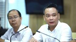 Asanzo của ông Phạm Văn Tamcó dấu hiệu giả mạo xuất xứ và lừa dối người tiêu dùng