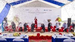 """HBC của ông Lê Viết Hải trúng thầu dự án """"khủng"""" hơn 700 tỷ đồng tại Đồng Nai"""