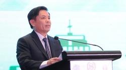 Bộ trưởng Nguyễn Văn Thể yêu cầu đảm bảo an toàn giao thông dịp Tết Nguyên đán 2020